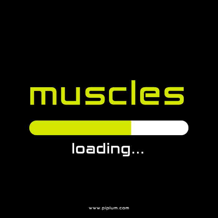motivational-fitness-quote-muscles-loading