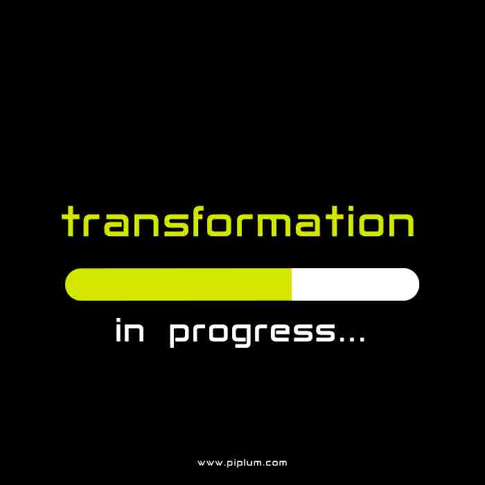 Transformation-in-progress-motivational-Gym-quote
