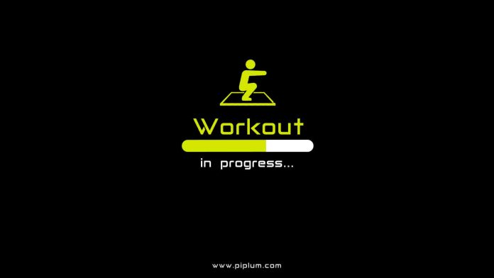 workout-in-progress-squats-please-wait-motivational-fitness-Quote