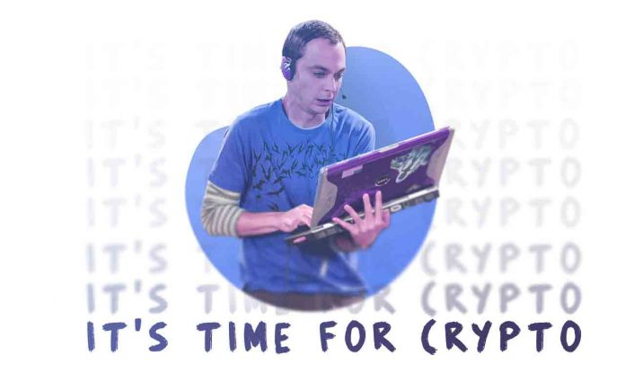 It-is-time-for-funny-crypto-memes