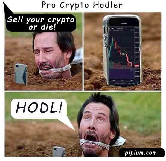 Even-tortured-crypto-holders-will-never-sell-their-crypto-funny-joke