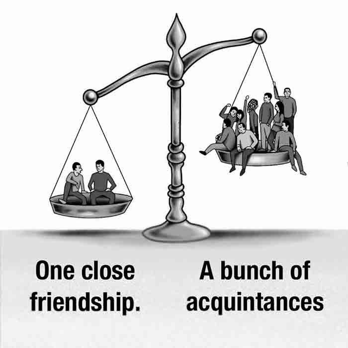 Meaning-and-weight-of-close-relationship-and-friendship